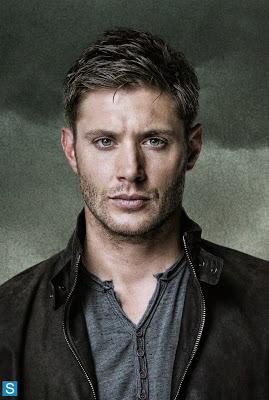 Dean  Allen  Winchester
