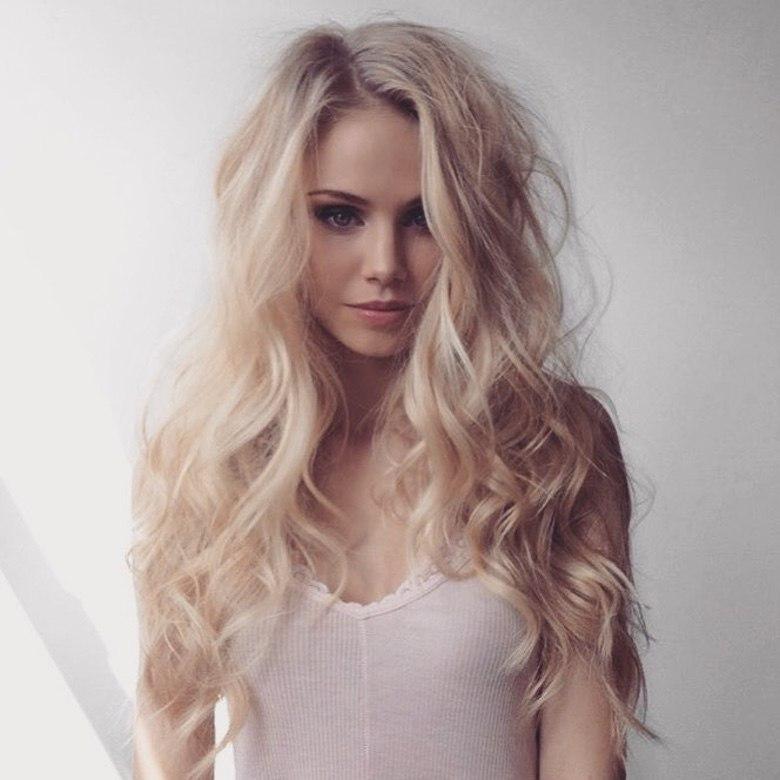 Eden Monroe Corwin