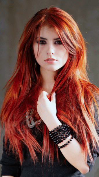 Aurilia  Moretti