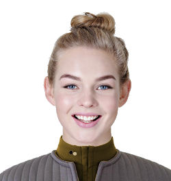 Lina Sorensen
